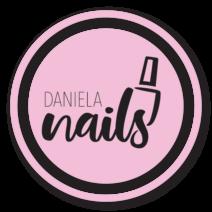 Daniela Nagelstudio  Logo